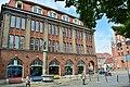 Stadtbibliothek Frankfurt (Oder) 1.JPG