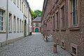 Stadtmuseum Düsseldorf Nordseite.jpg