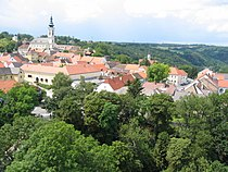 Stadtschlaining, Österreich.JPG