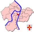 Stadtteilkarte Koblenz-Mitte.png