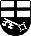 Stadtwappen der Stadt Brilon.png