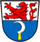 Coat of arms of Remscheid