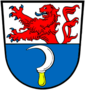 Official logo of Remscheid
