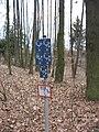 StadwaldFrankfurt Sachenhaeuserlandwehrweg IMG 1761.JPG