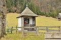 Stainach Lackenschwaiger Kapelle.jpg