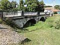 Stainville (Meuse) pont de la Saulx.jpg