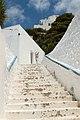 Staircase in Plaka onMilos, 152626.jpg