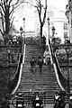 Stairs (26161125512).jpg