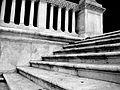 Stairs in Padua.jpg