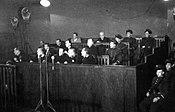 Stalinizm - proces Kurii Krakowskiej (1953).jpg