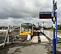 Stalybridge Station Platform 3 - geograph.org.uk - 1480685.jpg