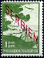 StampSerbia1941Michel17.jpg