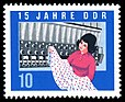 Stamps of Germany (DDR) 1964, MiNr 1073 A.jpg
