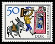 Stamps of Germany (DDR) 1966, MiNr 1241.jpg