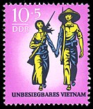 Stamps of Germany (DDR) 1969, MiNr 1476.jpg