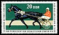 Stamps of Germany (DDR) 1974, MiNr 1970.jpg