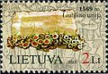 Stamps of Lithuania, 2005-17.jpg