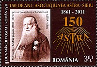 Stamps of Romania, 2011-56.jpg