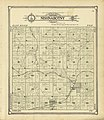 Standard atlas of Crawford County, Iowa - including a plat book of the villages, cities and townships of the county, map of the state, United States and world, patrons directory, reference LOC 2010593259-25.jpg