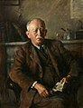 Stanhope Forbes James Jewill Hill.jpg