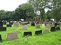 Stanley Cemetery - geograph.org.uk - 499330.jpg