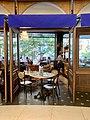 Stanton Cafe and Bar in Brisbane, Queensland 03.jpg
