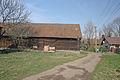 Staré Smrkovice stodola u mlýna.JPG