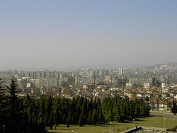 Stara Zagora panorama.jpg