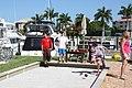 Starboard Bocce Day 2 (21) (27747199011).jpg