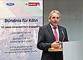Start der Spendenaktion -Bündnis für Köln- 2012-4234.jpg