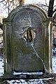 Stary cmentarz żydowski Lublin 02.jpg