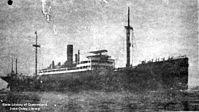 StateLibQld 1 132929 Aachen (ship).jpg