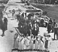 StateLibQld 1 167243 Young Australia float in the Australia Day parade, Brisbane, 1921.jpg