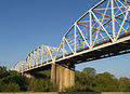 State highway 71 bridge at the colorado river.jpg