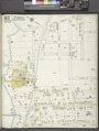 Staten Island, V. 2, Plate No. 163 (Map bounded by Bethel Ave., Wood Ave.) NYPL1990018.tiff