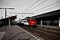 Station Almere Parkwijk Flickr 01.jpg
