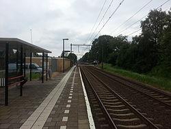Station Rheden.jpg