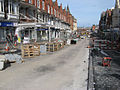 Station Road rebuilding - geograph.org.uk - 1206238.jpg