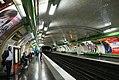 Station Trinité-d'Estienne d'Orves (Paris metro).jpg