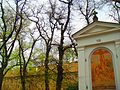 Stations of the cross - panoramio.jpg