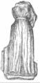 Statue of Astara.png