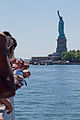 Statue of Liberty - 12.jpg