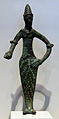 Statuetta di turan, 500 ac ca. 0.JPG