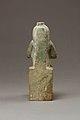 Statuette of Isis nursing Horus, dedicated by Ankhhor MET 45.2.10 EGDP013277.jpg