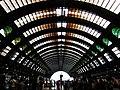 Stazione Centrale, Milano (2869343713).jpg
