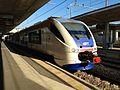 Stazione Torino Stura 04.jpg