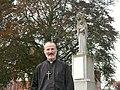 Steenwerck - Forum « Jésus le Messie » 2014 - Abbé Guy Pagès - 6.jpg