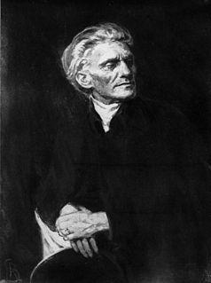 George-Kreis literary society