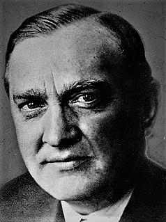 Stefan Banach Polish mathematician