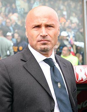 Stefano Colantuono - Image: Stefano Colantuono